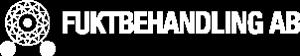 Logo Fuktbehandling AB
